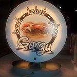 Фотография Pizzeria Gurgu Kebab