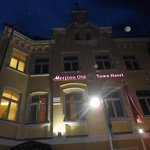 Rixwell Old Town Hotel Foto