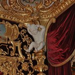 Foto di Teatro La Fenice