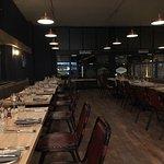 Clifford Brown's Brasserie