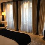 Photo de Hotel De Nell