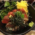 Photo of Uchida Eatery / Shokudou