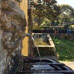 Photo de Quinta da Boa Viagem