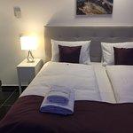 Photo of Hotel Fox