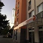 Photo of ACHAT Premium Zwickau