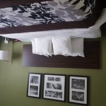 Foto de Sleep Inn & Suites Dripping Springs