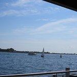Foto de Lake Ontario