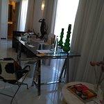 Pallas Athena Grecotel Boutique Hotel Foto