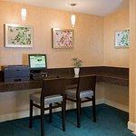 Photo of Residence Inn Sacramento Rancho Cordova
