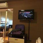 Ayres de Recoleta Hotel Foto