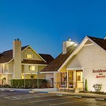 Residence Inn Sacramento Cal Expo