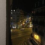 Фотография Hotel des Academies et des Arts