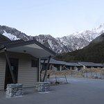 Photo of Aoraki Court Aoraki/Mt Cook Village