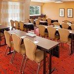 Photo of Residence Inn Atlanta Alpharetta/Windward