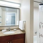 Residence Inn Pleasant Hill Concord Foto