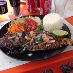 Photo of Restaurant La Source