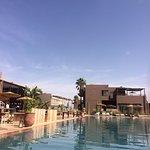 Photo de Fellah Hotel