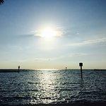 Foto de Lighthouse Inn at Aransas Bay