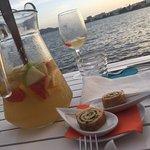 Photo de Restaurante Soleado