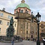 Photo de Happy Prague Apartments