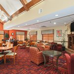 Photo of Residence Inn Flint Grand Blanc