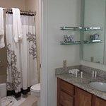 Residence Inn New Rochelle Foto
