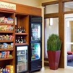 Photo de Residence Inn Newark Silicon Valley