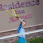 Photo of Residence Inn Prescott