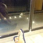 Zdjęcie GHL Relax Hotel Sunrise