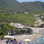Photo of Invisa Hotel Club Cala Verde