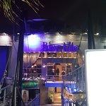 صورة فوتوغرافية لـ Blue Nile Boat