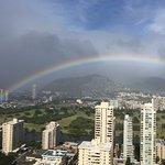 Foto di Hyatt Regency Waikiki Resort & Spa