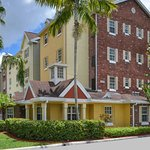 TownePlace Suites Miami Airport West/Doral Area