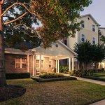 TownePlace Suites Houston Northwest