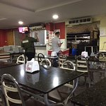 Photo of Churrascaria e Pizzaria Tropicana