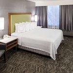 Photo de SpringHill Suites Boise ParkCenter