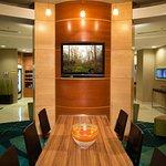 Photo of SpringHill Suites Annapolis
