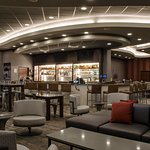 Photo of Holiday Inn Fargo