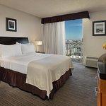 Photo of Holiday Inn Civic Center (San Francisco)
