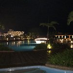 Okinawa Marriott Resort & Spa Foto