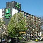 Photo of Holiday Inn Boston Bunker Hill Area