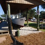 Destin History& Fishing Museum