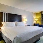 Photo of Holiday Inn Express Live Oak