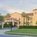 Photo of Holiday Inn Express Clearwater North/Dunedin