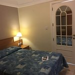 Pergola Club Hotel & Spa Foto