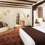 Photo of Sagebrush Inn & Suites