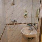 Photo de Hotel 81 - Orchid