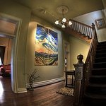 Photo of Queen Anne Bed & Breakfast