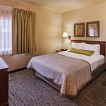 Candlewood Suites - Tulsa Foto