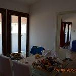 Photo of Suite in Venice Ai Carmini